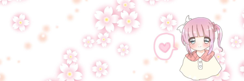 アラサー女性のための美容エステ「脱毛体験記」ブログ
